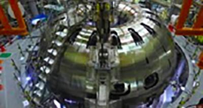 Nucleare da fusione