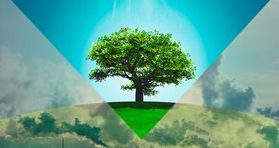 Ambiente: ACEA ed ENEA lanciano il 'Labsharing'  per condividere laboratori e tecnologie di monitoraggio