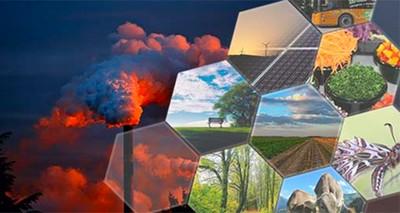 Ambiente: ENEA, forte calo principali inquinanti atmosferici, ma criticità da polveri sottili