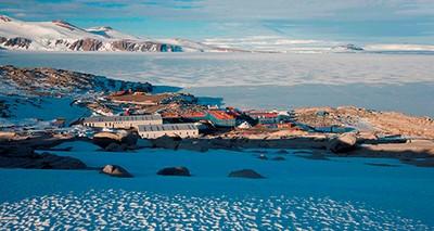 Antartide: al via la 35a spedizione italiana con 250 partecipanti e 45 progetti di ricerca