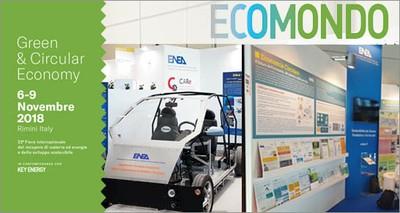 Auto: ENEA presenta 'Flash Charge', ricarica superveloce per mobilità elettrica