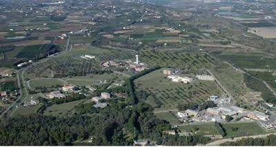Basilicata: Testa (ENEA),  massima priorità a bonifica ITREC per tutela popolazione e lavoratori