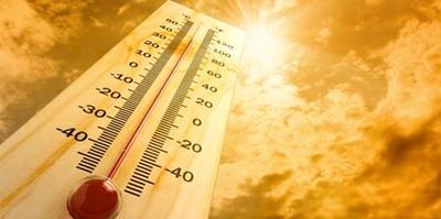 Caldo: addio afa e caro-bollette, 10 consigli ENEA su uso efficiente condizionatore. La notizia sul nuovo numero del settimanale ENEAinform@
