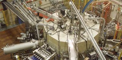 """Confindustria Piemonte, AMMA ed ENEA: """"ITER: un'opportunità per le aziende piemontesi"""""""