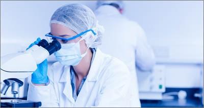 Coronavirus: oltre 17mila mascherine protettive dalla Cina all'ENEA,  la solidarietà degli scienziati cinesi ai colleghi italiani