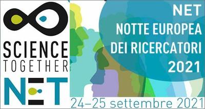 Dalle stelle al centro della Terra: Roma per 2 giorni Capitale della Scienza con la Notte Europea dei Ricercatori e delle Ricercatrici di Scienza Insieme NET …. in compagnia dei supereroi