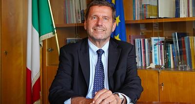 Dimissioni del Presidente ENEA