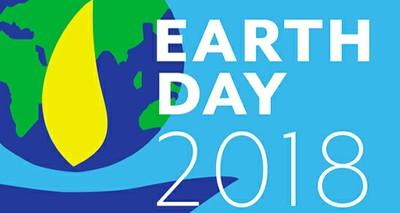 """Earth Day 2018: ENEA al """"Villaggio per la Terra"""" con economia circolare,  agricoltura 4.0 e soluzioni contro l'inquinamento da plastiche"""
