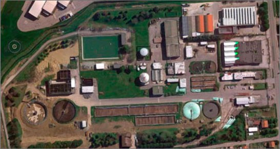 Ecomondo/Key Energy: da ENEA riuso acque reflue in agricoltura e una hydrogen valley
