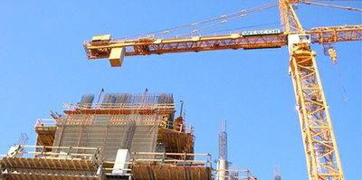 Efficienza energetica e riqualificazione edilizia: un'intesa strategica tra Green Building Council Italia ed ENEA