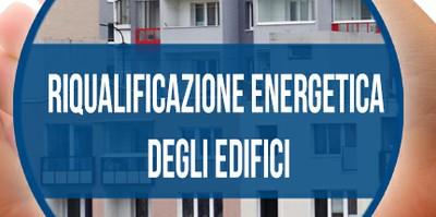 Energia: Testa, efficienza come opportunità per nuova filiera industriale made in Italy