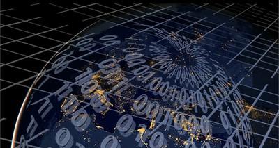 Elettricità: ENEA coordina progetto Ue sulle tecnologie per una rete europea integrata