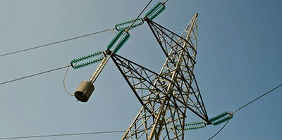 Energia: all'ENEA 10 workshop per presentare i risultati della Ricerca di Sistema Elettrico