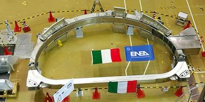Energia: con ENEA in Giappone l'eccellenza italiana per la fusione