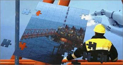 Energia: cordata a guida italiana vince bando ESA per riutilizzo piattaforme offshore