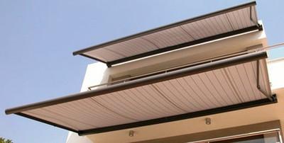 Energia: da ENEA guida a ecobonus 65% per schermature solari e caldaie a biomassa. La notizia sul nuovo numero di eneainform@