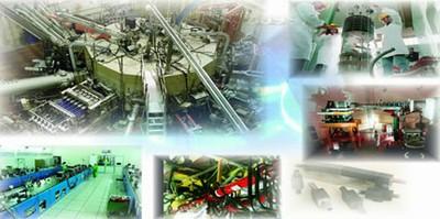 Energia: dalla ricerca sulla fusione quasi 1 miliardo di euro di commesse per le industrie italiane. La notizia sul nuovo numero del settimanale ENEAinform@