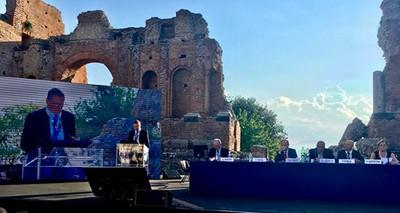 Energia: ENEA, al via in Sicilia la conferenza internazionale sulla fusione SOFT 2018
