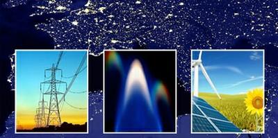 Energia: ENEA pronta per la Piattaforma euro-mediterranea su efficienza e rinnovabili. La notizia sul nuovo numero di ENEAinform@