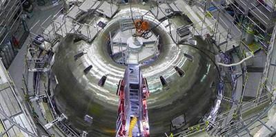 Energia: fusione nucleare, progetto da 500 milioni per creare un'infrastruttura strategica in Piemonte