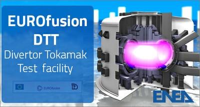 Energia: fusione, scienziati da tutta Europa al Centro ENEA di Frascati per il futuro del DTT