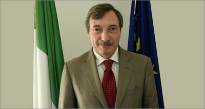 Energia: Gilberto Dialuce alla Presidenza dell'ENEA
