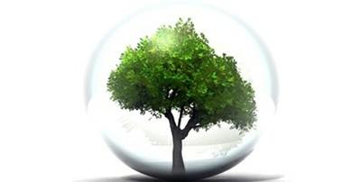Energia: il futuro è nella bioenergia, elettricità da paglia, alghe e scarti agroindustriali. La notizia sul nuovo numero del settimanale ENEAinform@