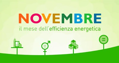 Energia: le soluzioni innovative ENEA per l'efficienza a Ecomondo/Key Energy