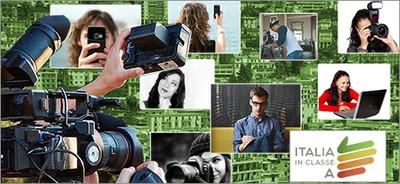 Energia: MiSE ed ENEA premiano i migliori 'comunicatori dell'efficienza'