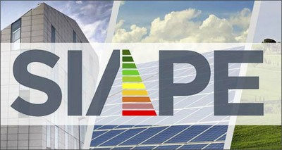 Energia: presentato il nuovo portale SIAPE che raccoglie gli Attestati di Prestazione Energetica (APE)