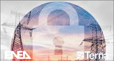 Energia: Terna ed ENEA insieme per le nuove tecnologie a servizio della rete elettrica