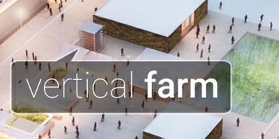 EXPO 2015: l'ENEA porta la 'serra verticale' al Future Food District. In vetrina 30 tecnologie per PMI agroalimentari su tracciabilità, sicurezza e valorizzazione risorse. La notizia sul nuovo numero del settimanale ENEAinform@
