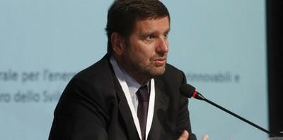 Federico Testa riconfermato Commissario ENEA per altri 12 mesi