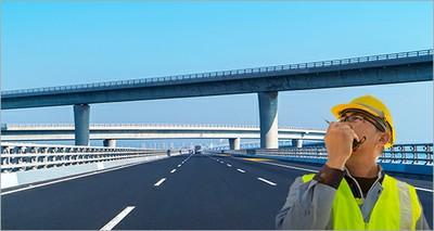 Infrastrutture: nasce il Consorzio Fabre per la sicurezza di ponti e viadotti