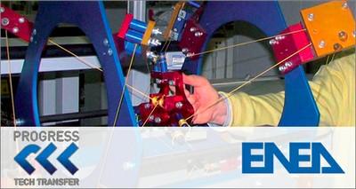 Innovazione: accordo ENEA-MITO Technology per investimenti in tecnologie per la sostenibilità