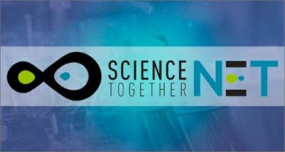 Progetto NET - ScienzaInsieme, parte oggi il countdown per la Notte europea dei ricercatori, quest'anno un'edizione tutta in streaming