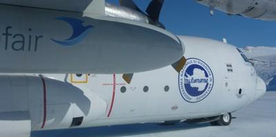 Riapre la base italiana a Baia Terra Nova e inizia la XXXI Campagna italiana in Antartide