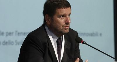 Ricerca: al via piano triennale ENEA, 572 assunzioni e 51 milioni di investimenti
