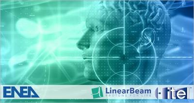 Salute: accordo ENEA-ITEL su sistemi di protonterapia innovativi per cure oncologiche sempre più efficaci e meno invasive