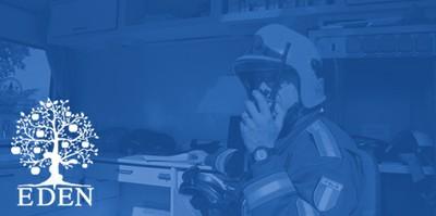 Security: 100 esperti da tutta Europa per le tecnologie di contrasto al terrorismo. La notizia sul nuovo numero del settimanale ENEAinforma