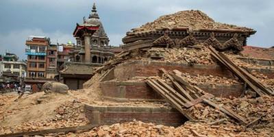 Terremoti: ENEA presenta innovativa piattaforma protettiva per edifici esistenti