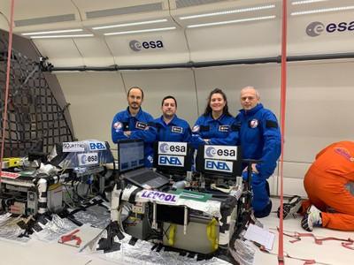 ENEA-ESA01.jpg