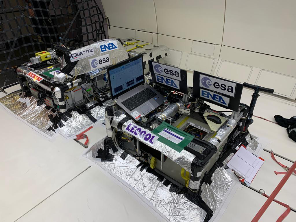ENEA-ESA08.jpg