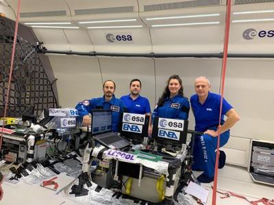 ENEA-ESA09.jpg