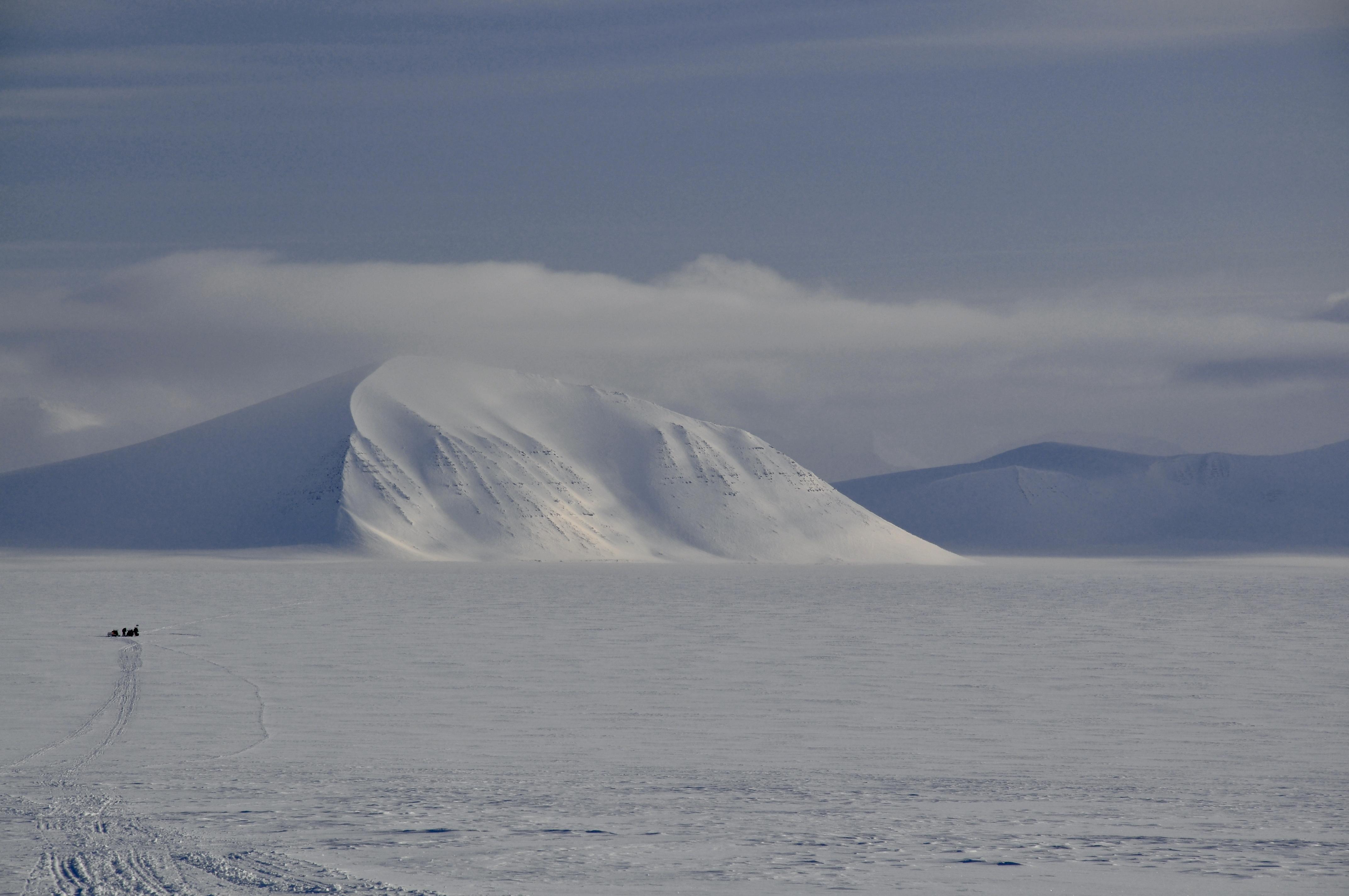 Spolaor_field_work_Svalbard.jpg