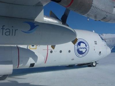 AntartideAereo.jpg