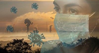 Pulvirus.jpg