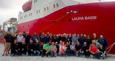 Sbarco-Laura-Bassi2021.jpg
