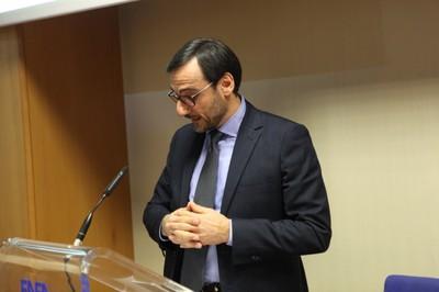 Davide Ansanelli
