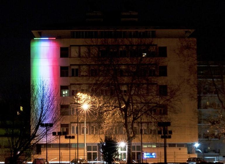 ENEA-tricolore01.jpg